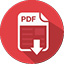Grafik PDF Download